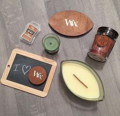 Retrouvez les bougies parfumées WoodWick dans de nombreux Yankee Candle Store! Le paradis des bougies! 💕(📷 @yankeecandle_avignon) ・・・ Le cadeau idéal pour Noël. Faites plaisir à coup sûr avec les bougies parfumées WoodWick ! #sweetcandle #candleaddict #avignon #woodwick #noel #cadeau #yankeecandle #yankee #candle #ellipse #bougie #bougieparfumee #ardoise #cire #tartelette #avignon #angers #montpellier #lyon #quimper #saintetienne #aix #aixenprovence