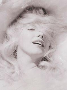 Marilyn Monroe , 1956 by Jack Cardiff © Jack Cardiff