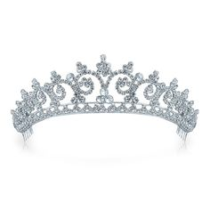 Measure: approximately 1.38inch H Weight: 46 grams Material: alloy, rhinestones