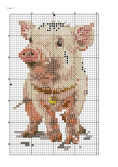 Thrilling Designing Your Own Cross Stitch Embroidery Patterns Ideas. Exhilarating Designing Your Own Cross Stitch Embroidery Patterns Ideas. Cross Stitch Borders, Cross Stitch Animals, Cross Stitch Kits, Counted Cross Stitch Patterns, Cross Stitch Charts, Cross Stitch Designs, Cross Stitching, Cross Stitch Embroidery, Hand Embroidery