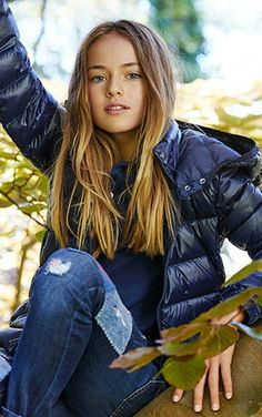 927 Likes, 16 Comments - Kristina Pimenova👸🏼 Teen Models, Young Models, The Most Beautiful Girl, Beautiful Children, Cute Young Girl, Cute Girls, Chica Hip Hop, Kristina Pimenova 2016, Young Fashion