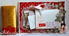 FREE CUT FILES AND TUTORIAL MAILBOX GIFT CARD Stempeleinmaleins: Cameo Studio3 cutting template
