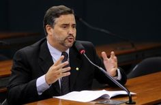 FENAPEF - Suicídio na PF será discutido na Comissão de Direitos Humanos