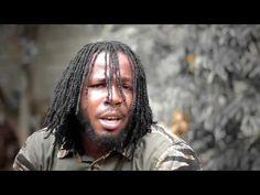 Solution Reid - Rebel (Official Music Video)