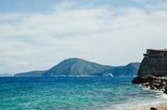 il mare - Isola d'Elba | by Rachel Worthman