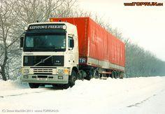 UK <=> Kazakhstan 1995