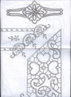 http://hcd-1.imgbox.com/aagU93Mf.jpg?st=w1wsBATt5sxgo5y-lXX7Og&e=1378889994