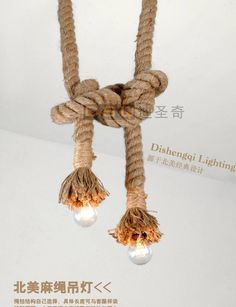 Cheap Pendant Lights on Sale at Bargain Price, Buy Quality lamp spot light, light lamp led, light bulb lamp from China lamp spot light Suppliers at Aliexpress.com:1,Technics:Hand Knitted 2,Light Source:Incandescent Bulbs, Energy Saving, LED Bulbs 3,Wattage:0-5W 4,Certification:CCC 5,Number of light sources:1