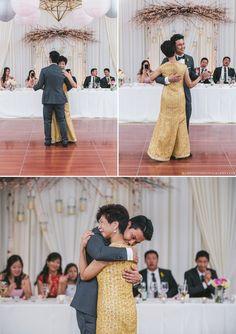 Windsor, Ontario Wedding Photographers | Manifesto Photography | by Joshua & Arica Klassen | Ambassador Golf Club | Willistead | City Grill