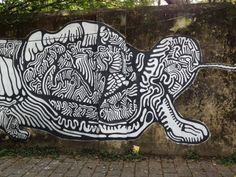 Kochi-Muziris Biennale 2012 ~ Kerala Travel News