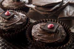 """Debbie Adler is a culinary genius!"" - Ray Romano #vegan #sugarfree #glutenfree #allergyfree http://amzn.com/0373892829"