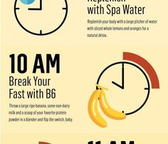 Easiest 24-hour cleanse of your life! Erase your dietary sins and follow this ultimate one-day detox to rejuvenate your body for better health! | Whether you started the food guilt with a cookie cocktail chips or a high-cal recipe kickstart your weight loss with the best 24-hour cleanse ever! What are you waiting for? | Infographic | EatThis.com  FULL RECIPE HERE  easiest cookie recipe/h1>  easy cookie recipe chocolate chip easy cookie recipe for christmas basic cookie recipe easy cookie… Cookie Recipe Without Baking Soda, Plain Cookie Recipe, Simple Cookie Dough Recipe, Cookie Recipes For Kids, Easy Christmas Cookie Recipes, Healthy Cookie Recipes, Oatmeal Cookie Recipes, Recipe Cup, Icing Recipe