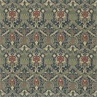 Morris & Co. Fabric - Granada