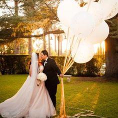 Love this pic of one of our beautiful Della brides! #imadellabride #dellacurvafamily #dellacurvalovesourcurvybrides #curvybrides #beautybeyondsize #bodypositive