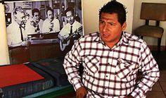 ENTREVISTA. Sindicalista despedido de Plaza Vea: ¿Esclavitud moderna?