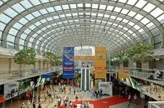 「Int'l Microtechnology Trade Fair  exibition」の画像検索結果