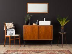 Badezimmer sideboard ~ Sideboard pure sheesham holz cm ✓passend zur pure serie ✓viel