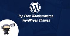 http://www.codeinwp.com/blog/free-woocommerce-wordpress-themes/  As for the designs … see this list of the best free WooCommerce themes that can help you begin your journey into the world of e-commerce.