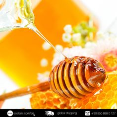 Buy #natural bee #honey from #Turkey at https://www.eselami.com/c/honey-honey-products #Eselami #Arihoney #wholesale
