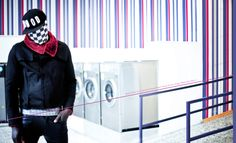 Washing day #washing #day #washingday #laudry #laudryday #fashion #men #women #progressive #magazine #vangardist #german #english #deutsch #boy #boys #fashion #lifestyle #art #interview #article #editorial #fashioncarnival #carnival