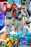 artystyczne lalki - Szukaj w Google
