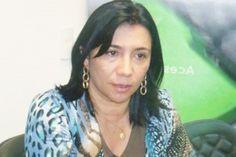 .: NEPOTISMO - Prefeita perde cargo por permitir que parentes de inscrevessem em concurso público