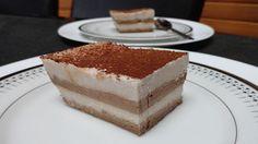 К тому же торт по данному рецепту получается более полезным. А времени на его приготовление требуется немного.