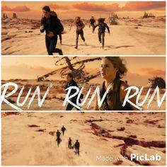 Run Divergent Funny, Divergent Insurgent Allegiant, Divergent Series, Theo James, Fear The Walking Dead, Me Tv, Films, Movies, It Cast