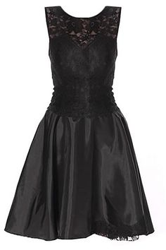 The dress I ordered from Courtesan Boutique. Mine will be ivory with extra skirt pouf :)