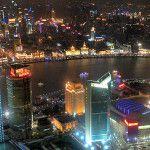 7 Awe-Inspiring Asian Cities To Explore [graphic]