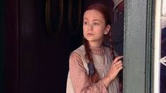 Image result for anne of green gables 2016