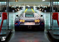 "andretti0666jackson:  "" carpr0n:  "" Starring: Bugatti Veyron Grand Sport ""L'or blanc""  by A.G. photographe  ""  Bugatti Veyron Grand Sport ""L'Or Blanc""  @bugatti-news  """