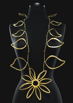 Calder Jewelry Collection