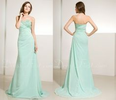Perfect Dresses for Every Occasion at DressFirst.com