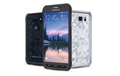 Samsung Galaxy S6 Active offiziell vorgestellt  http://www.androidicecreamsandwich.de/?p=352629  #samsunggalaxys6active   #galaxys6active   #samsung   #smartphones   #android