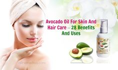 #Hair and skin are the #beauty standard since ancient time. Having a glowing flawless skin and #healthy shiny hair will make you beautiful and attractive. Now, when the people notice the importance of healthy hair and healthy skin, they want to try many different ways on how to have beautiful healthy hair and skin.