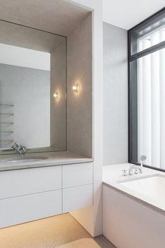 English Bathroom Design Adorable Perrin & Rowe In A Connie Charlton Design Bathroom Ccdesign Inspiration