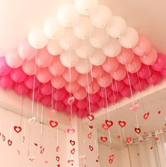 ~ Pin on Wishlist ~ 3 Colors Balloons Team Bride Latex Inflatable Balloon for Home Wedding Party Decoration Bachelorette Party Supplies Material: Latex Quantity: Size: Color:White,Pink.Rose Package:Only Ballons included Bachelorette Party Supplies, Bachelorette Party Decorations, Wedding Decorations, Birthday Balloon Decorations, Birthday Balloons, Room Decoration For Birthday, Princess Birthday Centerpieces, Valentines Day Decorations, Diy Birthday