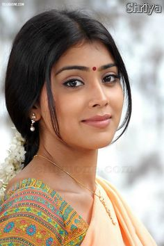 Shriya Saran Beautiful HD Photoshoot Stills - Beautiful Girl Indian, Most Beautiful Indian Actress, Beautiful Gorgeous, Beautiful Actresses, Gorgeous Women, India Beauty, Asian Beauty, Girl Number For Friendship, Cute Beauty