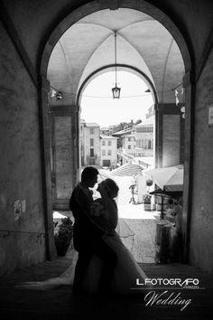 Servizi e book fotografici per matrimoni e cerimonie Arezzo