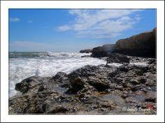 Mistral sur Port de Bouc...  https://www.facebook.com/pages/Mistoulin-et-Mistouline-en-Provence/384825751531072