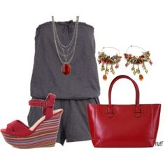 Go on Tour with Prius c - Polyvore