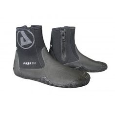 Zip Boots Kayaking Outfit, Kayak Clothing, Puma Fierce, Chelsea Boots, High Tops, High Top Sneakers, Ankle, Zip, Clothes