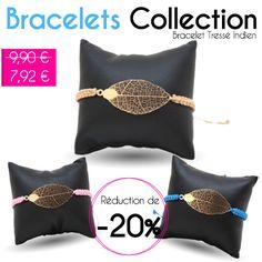 http://www.missgooddeal.fr/fr/4-bijoux-fantaisie