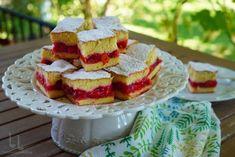 Ardei copți în cuptor, cea mai simplă și igienică metodă de copt ardeii No Cook Desserts, Coleslaw, Vanilla Cake, Cheesecake, Pizza, Cooking, Breakfast, Sweet, Food