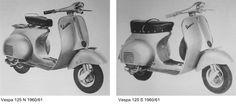 Vespa, Motorcycle, Vehicles, Wasp, Hornet, Vespas, Motorcycles, Car, Motorbikes