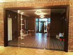 Mirror, Bathroom, Frame, Furniture, Home Decor, Picture Frame, Mirrors, Bathrooms, Frames