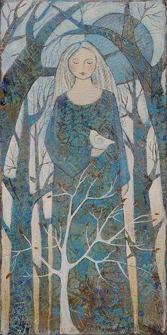 Sue Davis