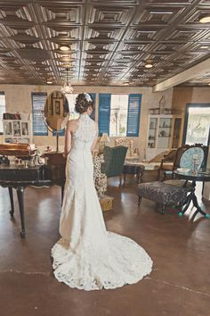 The Vintage Rose Weddings   Get Prices for Orange County Wedding Venues in Orange, CA