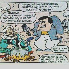 #mizah #anadolu #yemek http://turkrazzi.com/ipost/1515243491483432758/?code=BUHOe1qF7c2